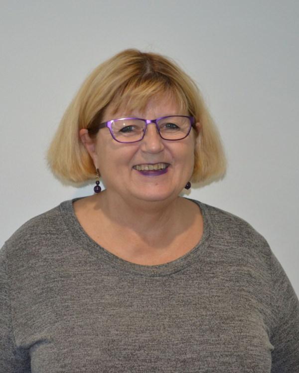Susanne-Krogh-Cellaviva-Jordemoder